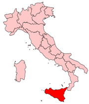 Italy Regions Sicily Map.png
