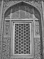 Itimad-ud-Daula's Tomb 028.jpg