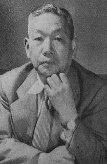 Shinsui Itō