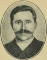 Ivan Bibikov.png