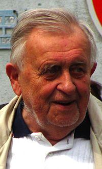 Ivo Niederle (2012).JPG