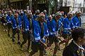 Iwakuni Festival brings community together 161015-M-RP664-0131.jpg