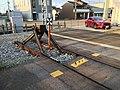 Iwasehama Station(2).jpg