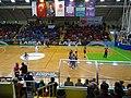 Izmit Belediyespor vs Çukurova BK TWBL 20181229 (97).jpg