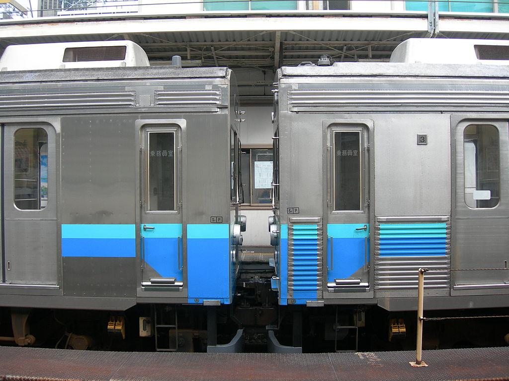 Izukyu-8000-Coupling