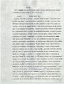 Józef Piłsudski - List Piłsudskiego do Jędrzejowskiego - 701-001-098-151.pdf