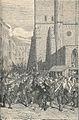 Jødefejden 1819.jpg