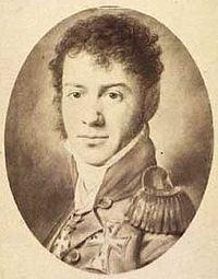 Jørgen Conrad de Falsen 01.jpg