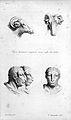 J.C. Lavater, L'Art de connaitre les hommes... Wellcome L0025296.jpg