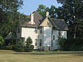 J. Hawkins Hart House.jpg