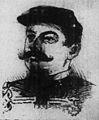 J. W. Pratt, Advertiser sketch, 1895.jpg