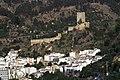 J23 257 Castillo de la Yedra.jpg