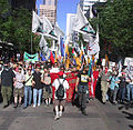 J26 G8 Protest March.jpg