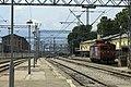 J32 301 Bf Rijeka, Ri Pivka.jpg