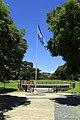 J34 399 Monumento a los Caídos en Malvinas.jpg