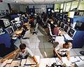 JACADS computer control room.jpg