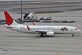 JAL B737-800(JA323J) (4101361249).jpg