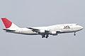 JAL B747-400D(JA8905) (4577998775).jpg