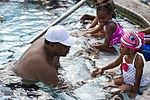 JBA Youth Learn Swim Safety 160816-F-AG923-0179.jpg
