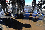 JBER Expert Infantryman Badge testing 130422-F-LX370-537.jpg
