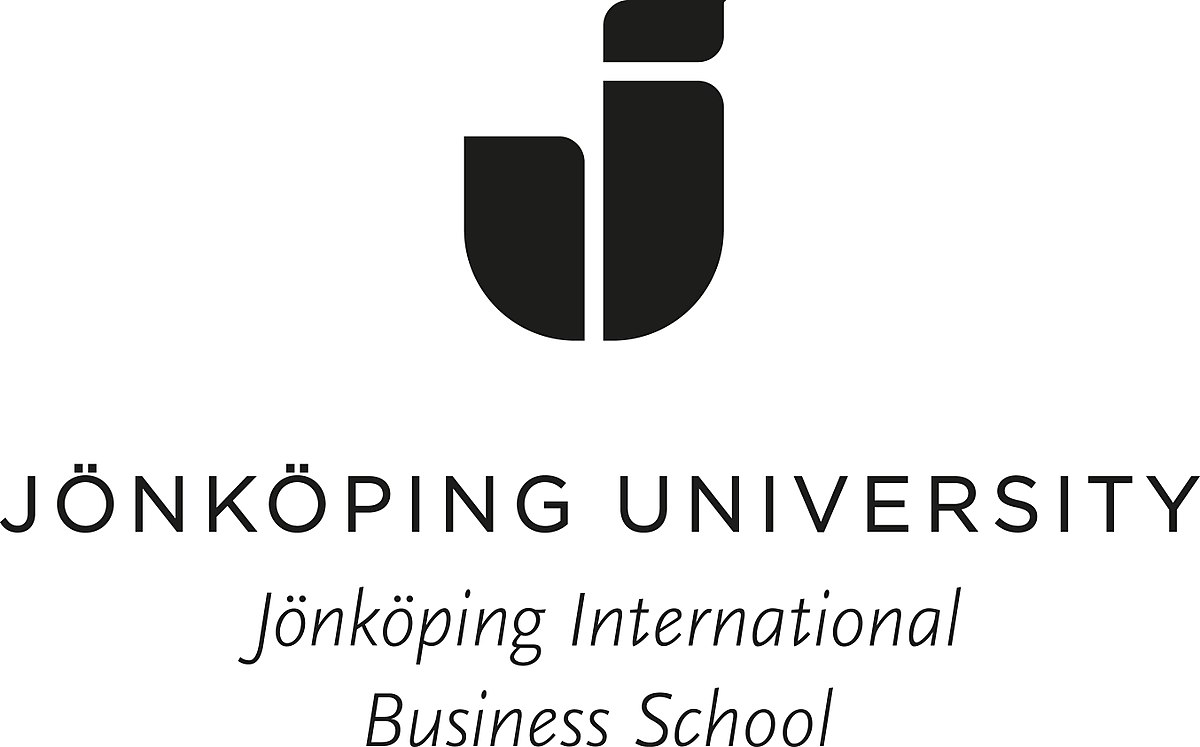 Jönköping International Business School  Wikipedia. Recycling Bins On Wheels Carpet Sales Houston. What Is An Environmental Engineer. How Much Do Moving Companies Cost. Houston Plastic Surgeons Breast Augmentation. Citrix Online Training Dodge Ram 1500 Cummins. 1800 General Now Insurance Whats The Best Ira. Hollywood Christian School Purple Kush Strain. Richard Daley College Address