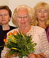 JKRUK 20080716 BARBARA HESSE-BUKOWSKA BZ DSC03395.jpg