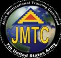 JMTC New Logo.png