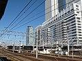 JR名古屋駅 - panoramio.jpg