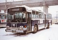 JR-Bus-Tohoku 531-6463.jpg