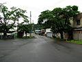 JR Satoshiroisi sta 003.jpg