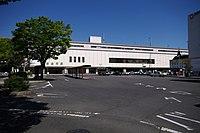 JR Shinshirawaka sta 002.jpg
