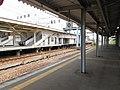 JR Toba station Platform 0.jpg