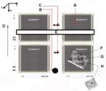 JWST-Micro-Shutter-Assembly-design.png