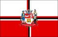 Jacarei flag.png