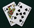 Jack-Nine Games-Jack and Nine of Spades.jpg