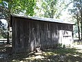 Jackson Blacksmith Shop, view 4.jpg