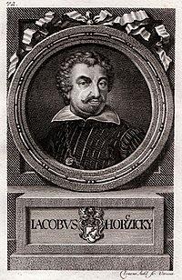 Jacobus Sinapius.jpg