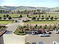 Jacuzzi Family Vineyards & Winery, Sonoma Valley, California, USA 15.jpg