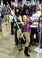 Jade and Mileena from Mortal Kombat.jpg