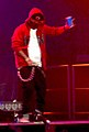 Jae Millz performing at General Motors Place.jpg