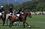 Jaeger-LeCoultre Polo Masters 2013 - 31082013 - Match Legacy vs Jaeger-LeCoultre Veytay for the third place 60.jpg