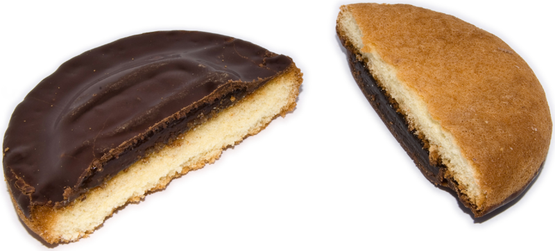 File:Jaffa cake.png