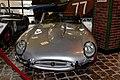 Jaguar E (251315347).jpeg