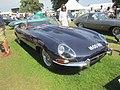 Jaguar E Type Series I Roadster.jpg