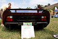 Jaguar XJ220 1993 RearOn LakeMirrorClassic 17Oct09 (14599932462).jpg