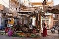 Jaisalmer-Amar Sagar Pol Bazar-07-20131010.jpg