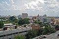 Jakarta (5106312656).jpg