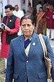 Jaktarain Devi Sah Sudin (1).jpg