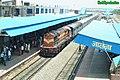 Jalna railway station.jpg