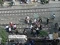 Jalur kereta putus - panoramio.jpg